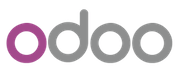 Logo of Bathroom Retail Group