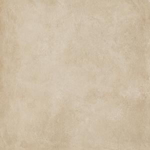 European Tiles Path Walk Mix Beige 30X60 Matt Porcelain Rectified Tile